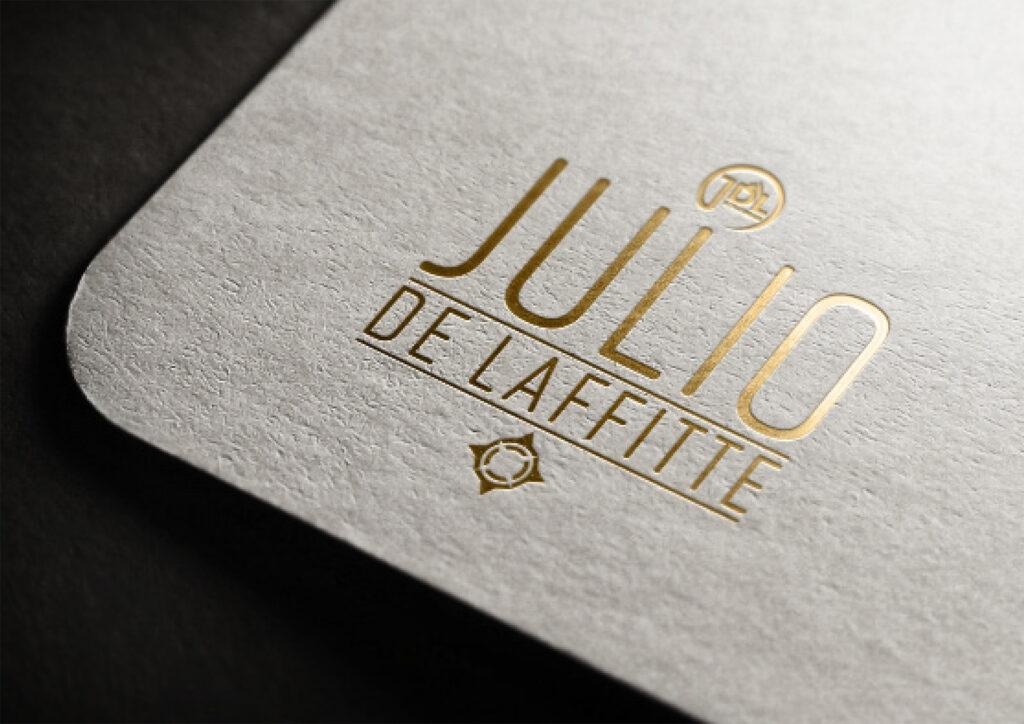 Julio Overview